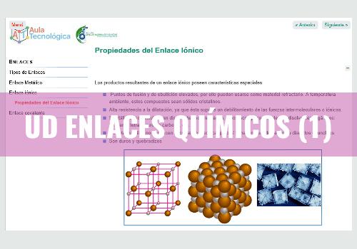 UD Enlaces Químicos (1)