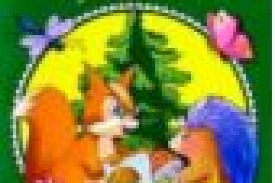 Брутальный ржаной хлеб с орехами и изюмом