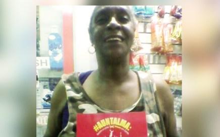 Jeanette-Ross-mom