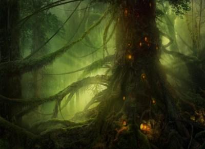 Old Fairy Dust Recipe ;) | Auntie Dogma's Garden Spot