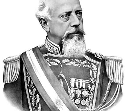 EL GENERAL ROCA: HISTORIA Y PREJUICIO