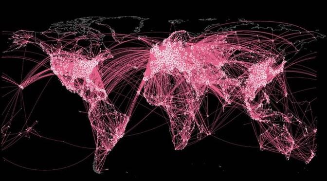 Nuevo-modelo-para-entender-como-se-propagan-las-epidemias