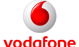 Vodafone offers 2GB of Data as compensation for outage on Sunday Night