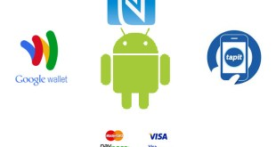 NFC - Android