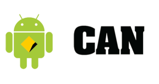 commbank-android-can