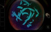 2013-04-07 08.37.19