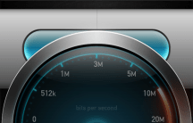 Telstra LTE - wow!