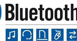 bluetoothlogos