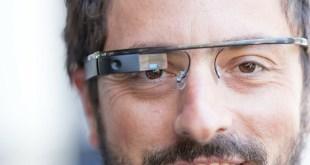 googleglassbrin