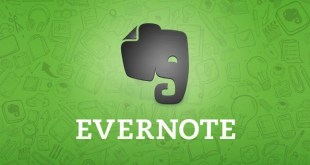 Evernote pricing changes will probably have you moving over to Google Keep
