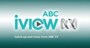 ABC iView App