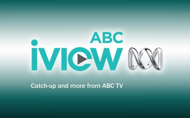 ABC iView App