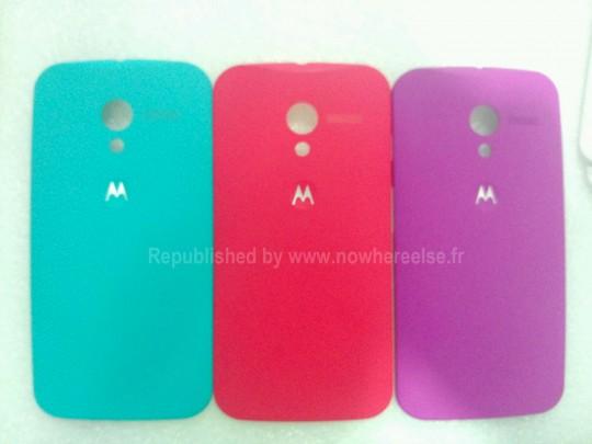 Coques-couleur-Moto-X-540x405