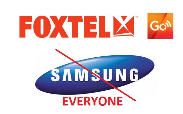 Foxtel-Go-EVERYONE