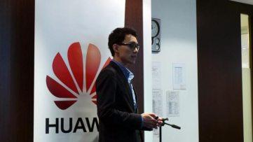 Jephix Liu, Product Manager