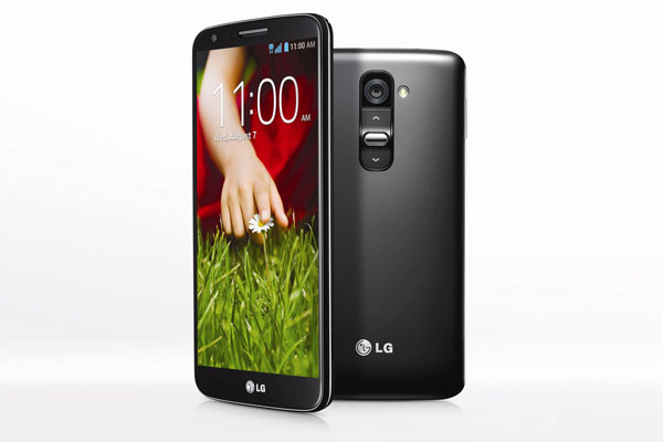 LG-G2 official