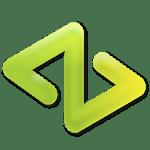 Motorola Migrate app