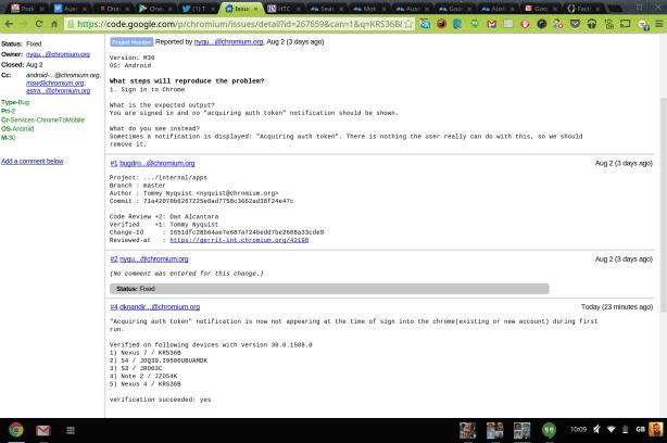 Screenshot 2013-08-06 at 10.09.55 PM