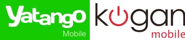 Yatango Kogan Mobile