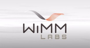 wimm-labs