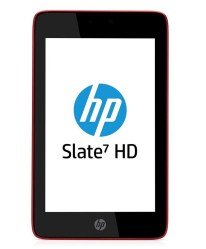 HP_Slate_7_HD_3G_front2_verge_super_wide