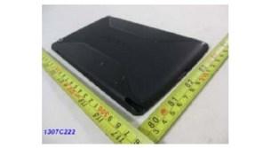 nvidia-tegra-tablet-leak-2