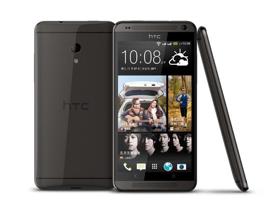 HTC 700