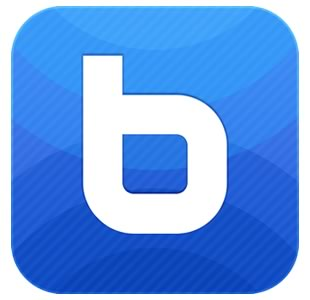 bump-app-logo