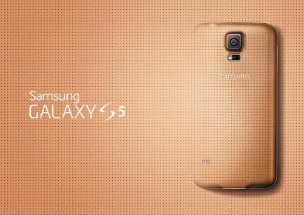 Glam_Galaxy-S5_Gold_01