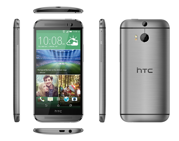 278178-HTC_One_M8_Images_5-thumbnail-huge