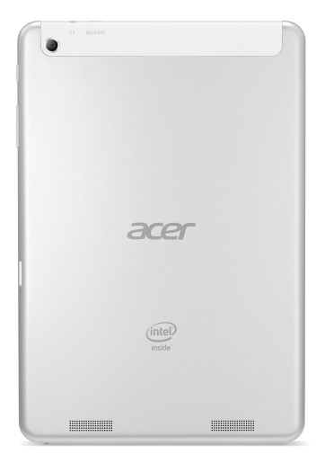 Acer_Iconia_A1-830_06
