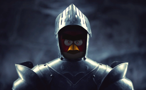 Angry-Birds-medieval-teaser-640x396