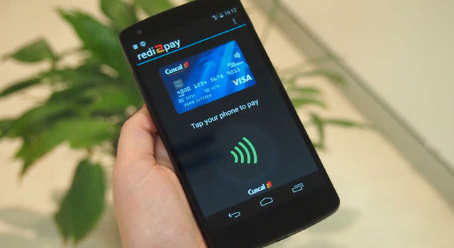 how to send credit from virgin to telstra