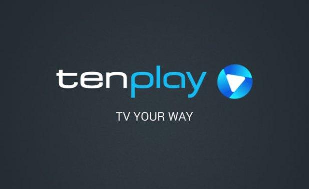 tenplay-header