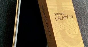 GalaxyS5-Box-Header