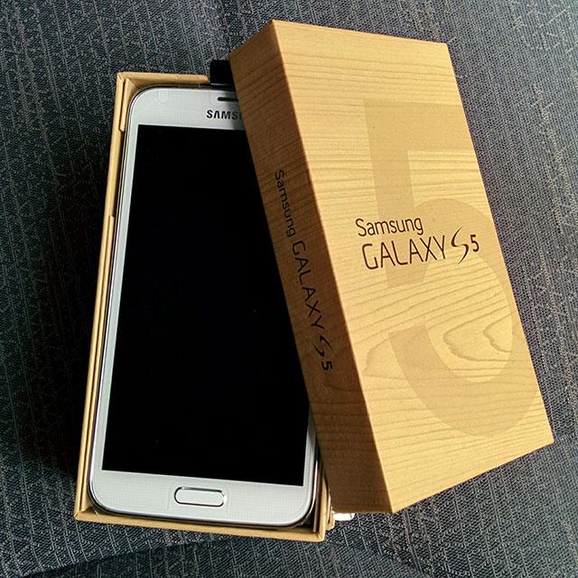 GalaxyS5-Box-Header