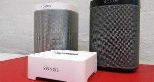 Sonos-Header
