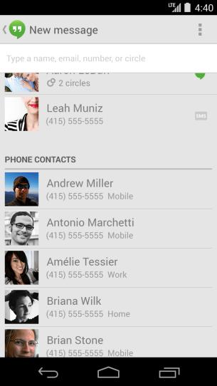 phone-05