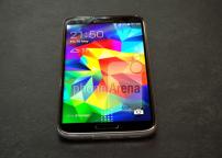 Galaxy S5 Prime 2