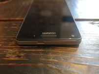 HuaweiG6-TopEdge