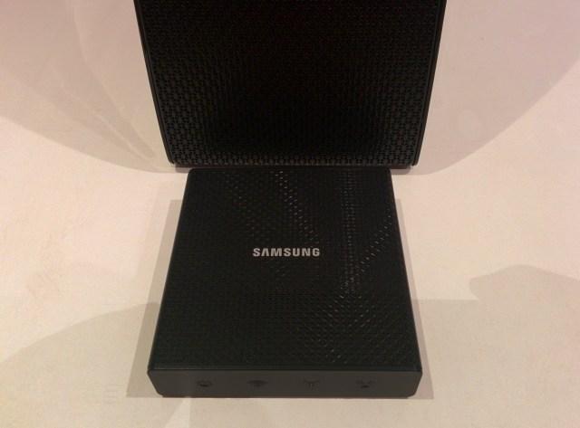 SamsungSoundUnboxing27