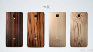 Xiaomi-Mi4-wood-covers