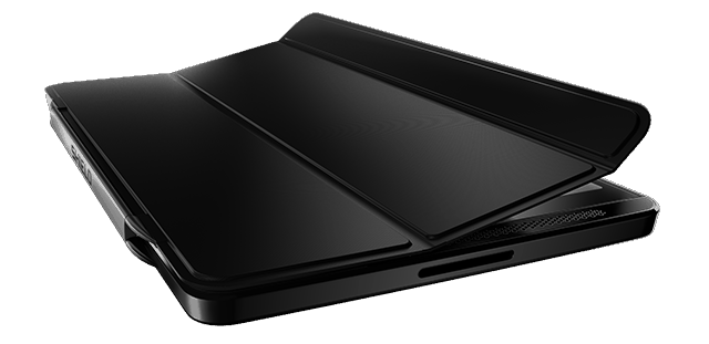 shield-tablet-cover-peeling-640px