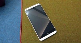 HTC-Desire-816-Header