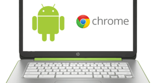 Android apps for Chrome OS coming soon to Chromebook Pixel 2015 and Acer R11