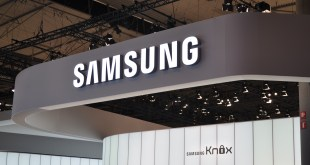 Rumour: Samsung Galaxy Note 6 to launch mid August
