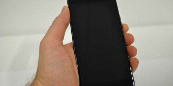 HTC 10 — Australian Review