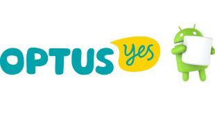 Optus announces free calls to France for fixed and mobile customers