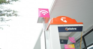 Get free data through Telstra Air hotspots this weekend to celebrate World Wi-Fi Day