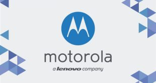 Motorola Australia store is now online – shipping Moto G4 Plus and Moto 360 Gen 2 to your door.